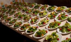 Image_salads