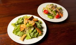 Image_salad1