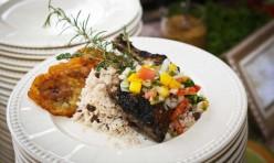 image - dinner plate