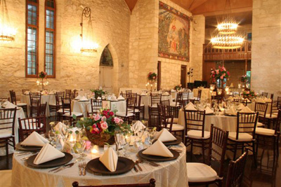 Venues We Cater To 171 Anne Marie S Catering