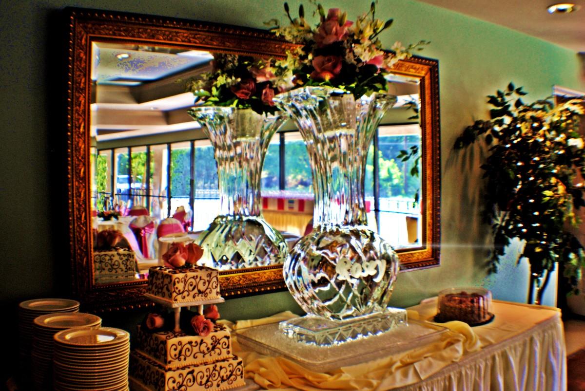 floral centerpieces 007