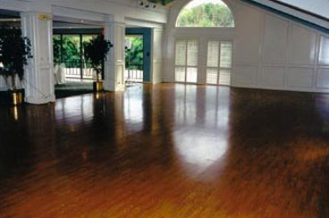 new-dance-floor-1